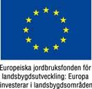 EU_grund